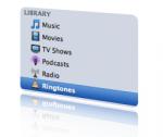 Πως να φτιάξετε τα δικά σας Ringtones