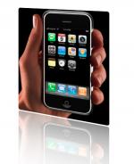 iPhone 2.2 Jailbreak