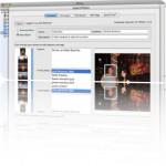 FaceBook App για το iPhone τωρα και με Push