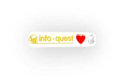 infoquest_apple