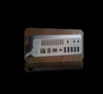 Φωτογραφία και video από το νέο Mac Mini ?