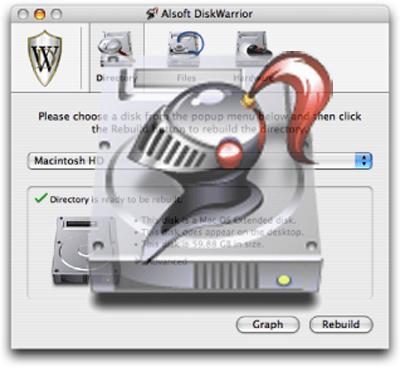 diskwarriorscreena