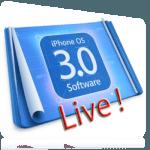 17/3 Apple Special Event = Milaraki.com Live Vidcast