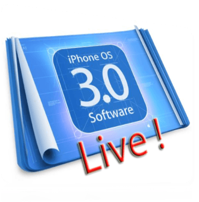 iphone_3_live