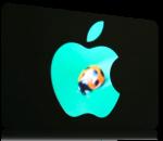 Ένα πολύ ωραίο Μod για MacBook