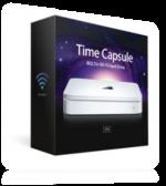 2TB Time Capsule ?