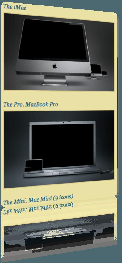 hardware_icons