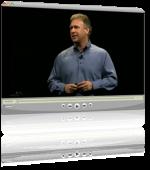 WWDC 2009 Keynote Video
