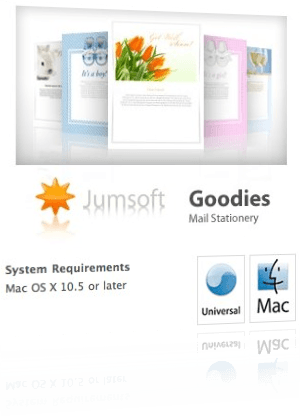 Apple-Downloads-Email-Chat-Goodies_-Mail-Stationery
