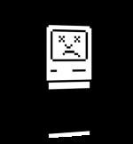 Βασικά βήματα για επιδιόρθωση προβλημάτων σε Mac   [Mac 101]