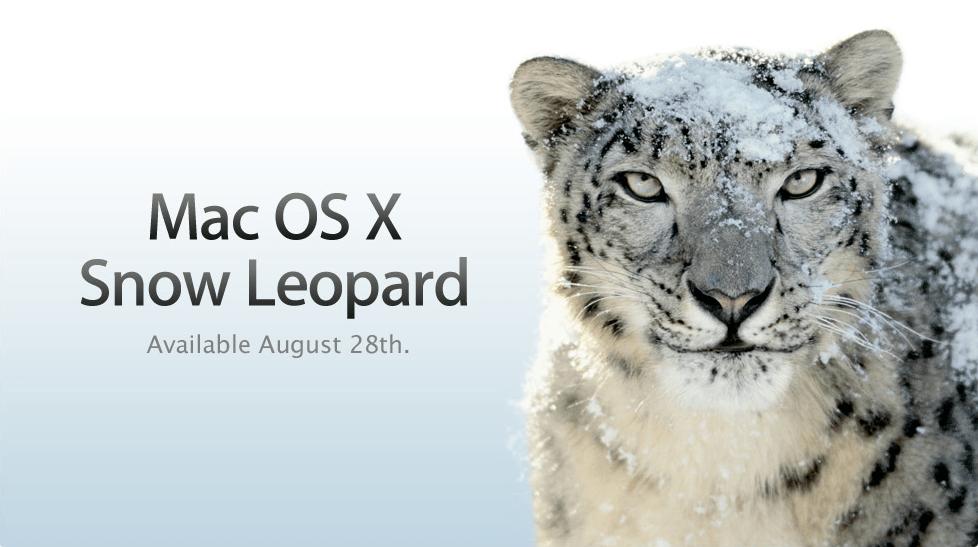 snow_leopard_apple_main