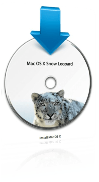 mac-os-x-snow-leopard-icon