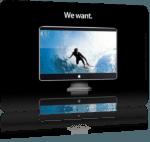 Καινούργιοι iMac σύντομα ?