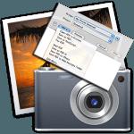 Εκτυπώστε τις φωτογραφίες σας σε μορφή βιβλίου μέσα από το iPhoto