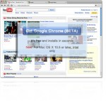 Google Chrome Its Here