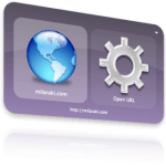 QuickSilver 1.0b57