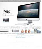 Apple.com/gr