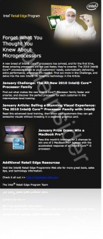 MacBook Pro με i5 ?  (update)