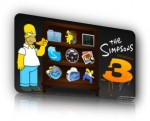 The Simpsons Vol 3 [icons]