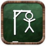 kremala-hangman (iphone app GIVEAWAY)