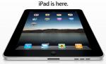 iPad release day roundup