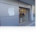 Γνωρίστε από κοντά τα νέα MacBook Pro