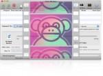 Video Monkey, μετατρέψτε τα video σας για την iΣυσκευή σας