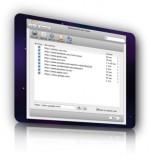 WebSaver Τα αγαπημένα σας site για Screensaver