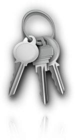 Κλειδώστε με κωδικό διάφορα αρχεία [Mac 101]