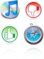 Πως να σταματήσετε links για το AppStore να ανοίγουν στο iTunes