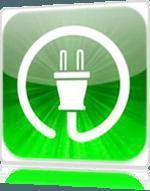 iTunes Connect Mobile app για Devs