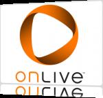 OnLive Goes Live !!