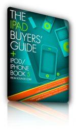 Η Βίβλος του iPod και οδηγός αγοράς για το iPad, από το iLounge