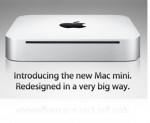 Νεο Mac mini !