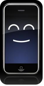 Νόμιμο το Jailbreak στα iPhone πλέον