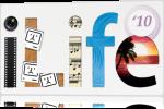 iLife and iWork '10 …just around the corner