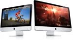 Οι iMac φρεσκαρίστηκαν …