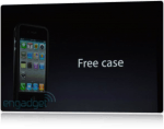 Get Your Free Cases !!!