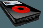 Nεο iPod U2