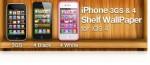 Ράφια για το iPhone σας