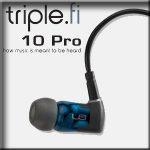 triple.fi 10 Pro