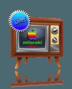 Αύριο Το Event για το iPhone και το Milaraki.com Live VidCast