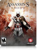 Assassin's Creed 2 με έκπτωση 50% για λίγες ώρες.