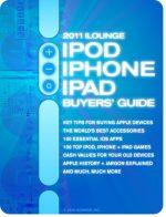 iPod/iPhone/iPad Buyers' Guide 2011 από το iLounge