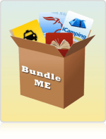 BundleME GiveAway [The Winners]