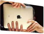 Το iPad έρχεται στην Ελλάδα