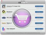 Store News για να βρισκετε προσφορες στο Mac App Store