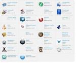 Λίστα συμβατότητας εφαρμογών με το Lion