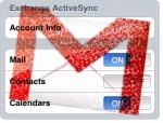 Επιτέλους σωστό GMail Push στο iPhone