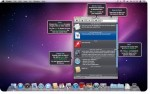 CopyPaster δωρεάν στο Mac App Store για λίγο